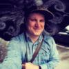 Benjamin Särkkä, tietoturva-asiantuntija Nordeassa ja hakkeri sekä Disobayn perustaja
