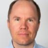 Juhana Valo,projektipäällikkö, sosiaali- ja terveysministeriö